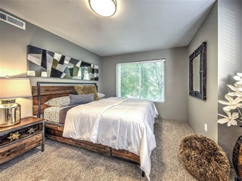1 bedroom apartments boise whitewater park apartments rentals boise id