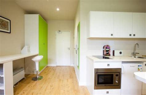 2 bedroom student accommodation bristol student castle north hall single north accommodation