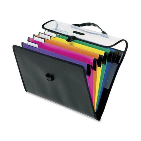 Pendaflex Desk Free Hanging Organizer Ess52891 Letter Desk Folder Organizer