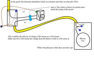 3 wire thermostat wiring diagram get free image about wiring diagram