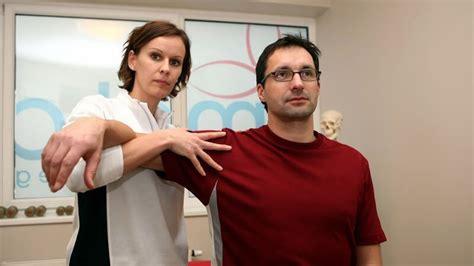 rheuma der inneren organe rheuma beschwerden verschiedenster die schmerzen in