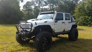 Jeep Wrangler Vented Formal Jeep Louvers For Sale For Vent