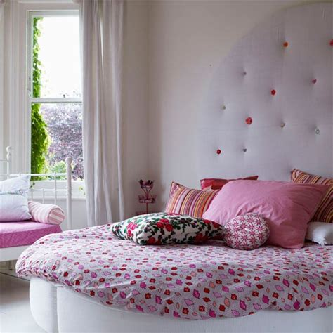 vintage girls bedroom vintage style teen girls bedroom ideas room design