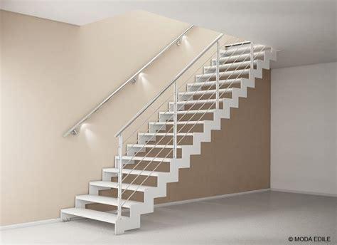 altezza corrimano scale ringhiere scale interne acciaio ringhiere e scale with