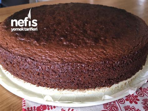 yemek tarifi kek pasta borek tarifleri 18 pratik yaş pasta tarifi nefis yemek tarifleri