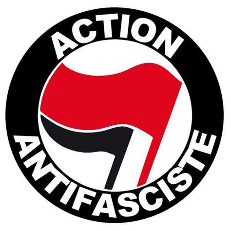 que savez vous sur l antifascisme contrepoints