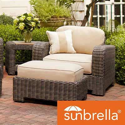 outside cushions patio furniture outdoor cushions outdoor furniture the home depot