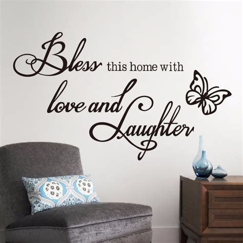 words for the wall home decor wall decoration stickers words www pixshark images