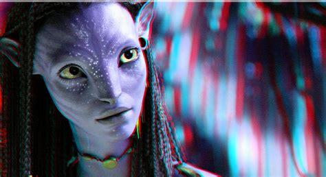 imagenes real 3d con gafas james cameron dice que avatar 2 no se estrenar 225 en 2018