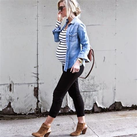 Style Ideas How To Wear Those Black Second City Style Fashion by 25 Best Ideas About Maternity Fashion On