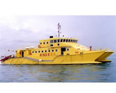 fire boat hong kong 17 best images about fire rescue boats on pinterest