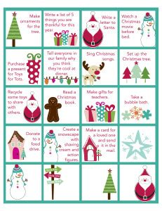 free printable advent calendar 2015 search results for advent coloring pages free printable
