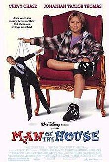 man of the house 1995 man of the house 1995 film wikipedia