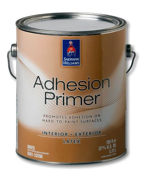 best primer for painting wood cabinets 608 best paint the house images on pinterest living room