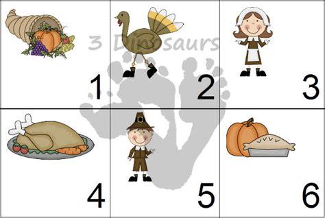 Thanksgiving 2014 Calendar Thanksgiving Calendar Pictures Page 3 Bootsforcheaper