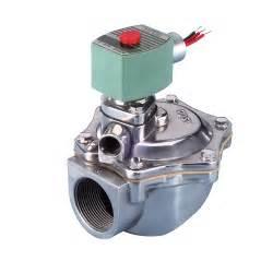 asco valve catalog pdf wiring diagrams new wiring