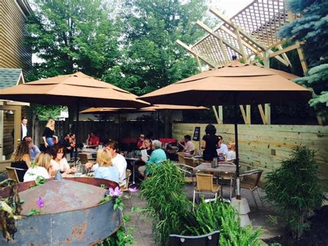 Brunch Patio by 28 Places To Brunch On A Patio This Summer Step Out Buffalo