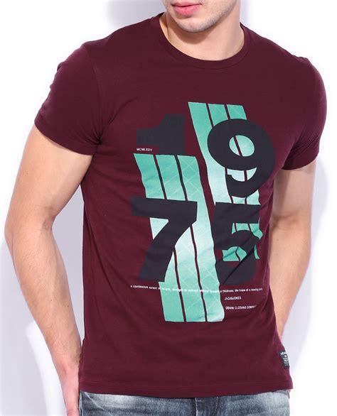 Baju Kaos Keren contoh desain kaos baju t shirt distro keren studio