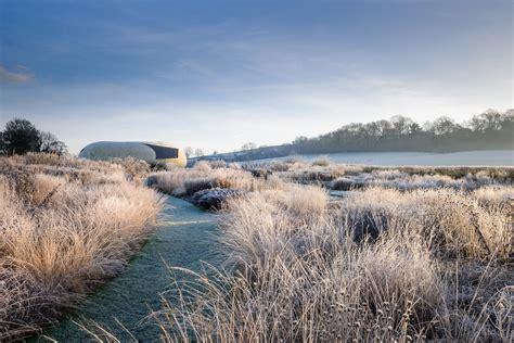 piet oudolf field winter jason ingram bristol