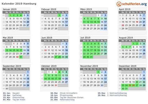 bayer kalender  kalender plan