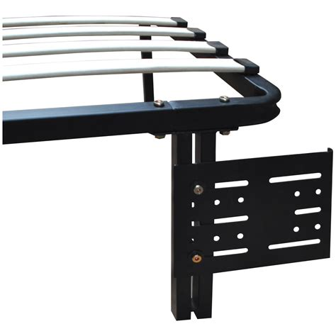 Tranquil Sleep Support Flex Headboard Bracket 582564
