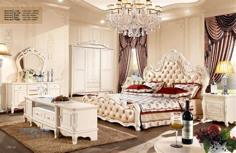 turkish bedroom furniture designs popular turkish furniture buy cheap turkish furniture lots from china turkish