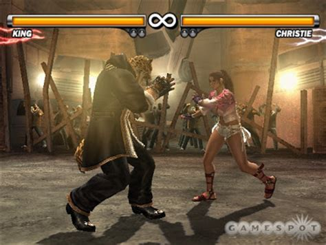 compressed full version games free download for pc tekken 4 free download full version pc game highly