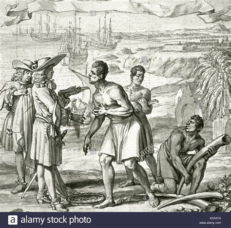 wann 1 weltkrieg colonialism 17th century stock photos colonialism 17th