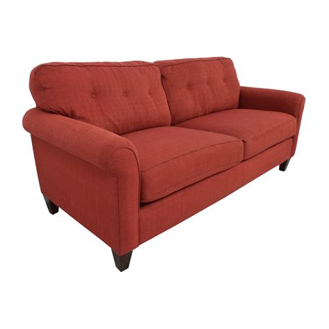 lazy boy laurel sofa lazy boy sofa sofas magnificent lazy boy recliner