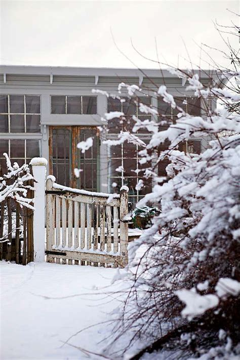 winterw onderland homebargains a swedish winter home the style files