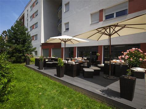 Hotel Lyon Grange Blanche by R 233 Sidence 233 Tudiante Lyon R 233 Sidence 233 Tudiants Lyon