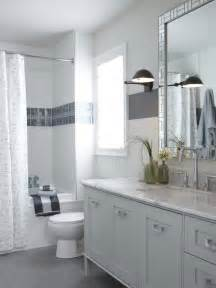 sarah richardson bathroom ideas best 25 sarah richardson bathroom ideas on pinterest