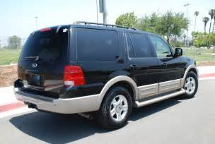 2006 Ford Expedition Eddie Bauer 2006 Ford Expedition Pictures Cargurus