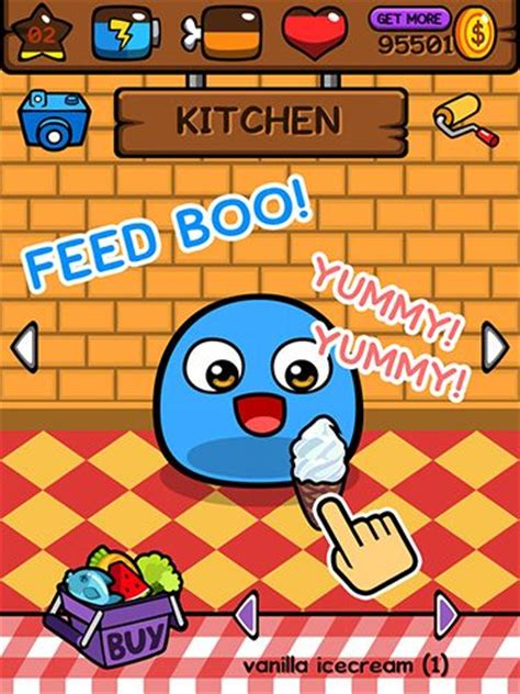 download game android my boo mod my boo android apk game my boo free download for tablet