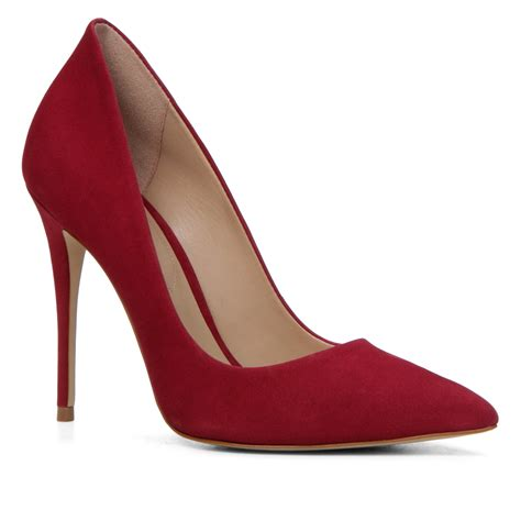 high heel image gallery high heel shoes aldo