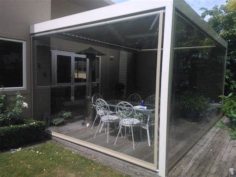 Roll Patio Screens by Roll Up Screens Product Gallery 0800sunshade Outdoor
