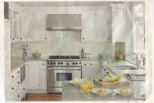 Beautiful Kitchen Cabinet Beautiful Kitchen Cabinets Marceladick