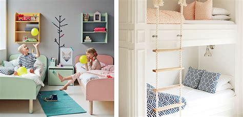 decorar habitacion bebe ni o dormitorios infantiles compartidos para ni o y a dise de