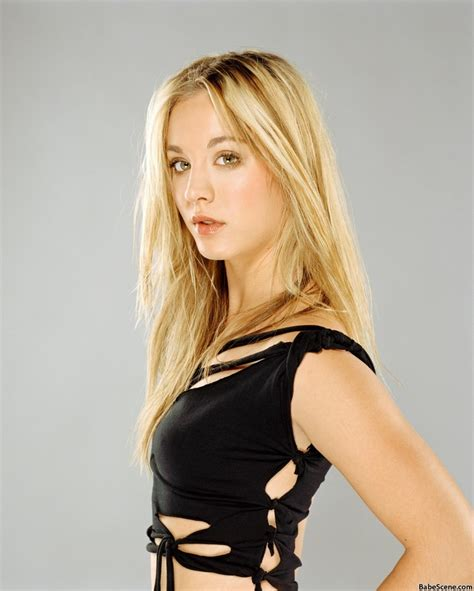 kelly cuoco sweeting new haircut kelly cuoco sweeting new 1000 images about kaley cuoco on pinterest the big bang