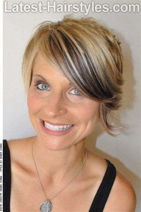 pixie haircuts for square face 20 iconic haircuts for square faces