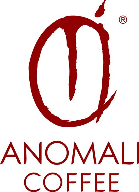 Anomali Coffee lowongan kerja sales executive di anomali coffee april 2018 urbanhire