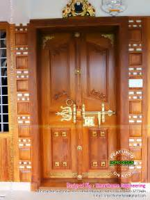 Home Front Design Kerala Style house design ideas pinterest house front and front door design