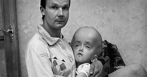 imagenes impactantes chernobyl chernobyl imagenes impactantes taringa