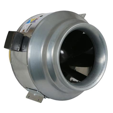 fantech inline exhaust fans mixed flow fan by fantech 14 in