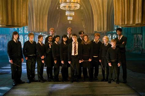 Good Clearwater Community Church #6: Harry-potter-and-the-order-of-the-phoenix-image.jpg