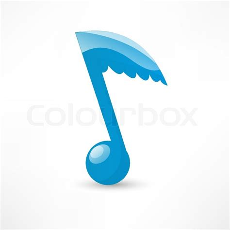Blue Note Calendar Search Results For Blue Note Logo Calendar 2015