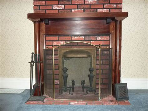 St Louis Fireplace Store by New Listing In St Louis City 4170 Wyoming St St Louis Mo 63116 180 000