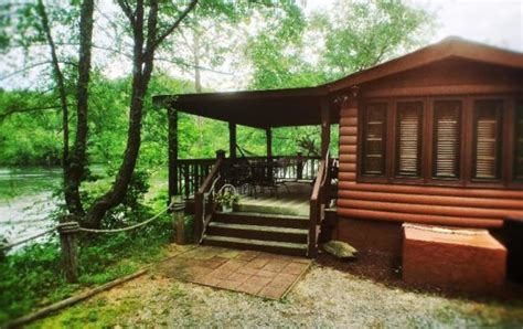 asheville cabin rentals dreaming of the mountains here are our top asheville