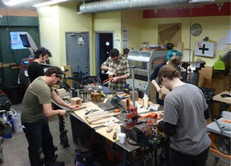 woodworking classes toronto 29 simple woodworking class toronto egorlin