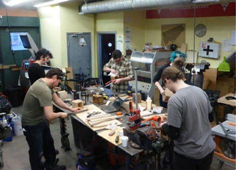 woodworking workshop toronto 29 simple woodworking class toronto egorlin